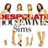 Desperate-H-Sims