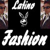 fashion-latino13