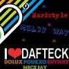dafteck-83