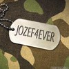 jozef-for-ever