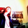 rock-forever-du-06