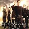stargatesg1-94