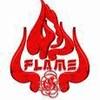 xxxx-flame