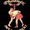 phoenix4000