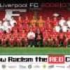 fc-liverpool-10