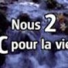 x-2ange-amoureu-x