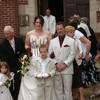 mariage6876