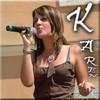 Karen-Musik
