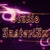 Studio-NasteriXm