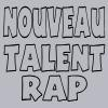 nouveau-talent-rap