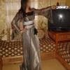 mille-et-une-robe