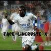 TAPE-LiNCRUSTE-x