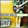 rockerboy02