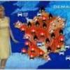 2005banlieues