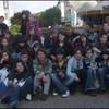 RGC-3B-2008-2009