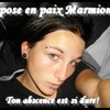 tite-marmion