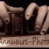 Annuaire-Photo
