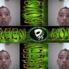 greenboys-ciltic04