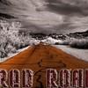 redroad