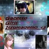 Gazetto-girls-X