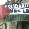 Palestine-Oma-Palestine