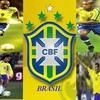 x-brasil-official
