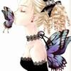 butterfly1383