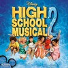 fan-high-school-musicall