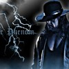 The-Undertaker-the-best