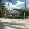 x-Tahiti-Evasii0n