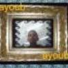 bboy-ayoub-bns
