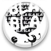 BlaBlaBla-smiile