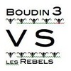 boudin3-VS-les-rebels