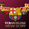 me-is-barcelone