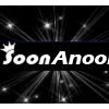 soon-anook