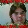 melissa-04111991