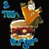 2burger