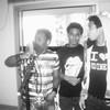 Them-Hood-Boys