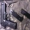 air-soft-gun2