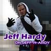Jeff-H-ardy