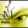 J-eM-patio