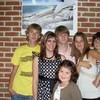Family-cheriie