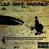 Les-Arts-Matures-Vol-1