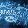 mandragony