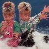 olsen-twins1986