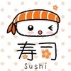 sushi-volant