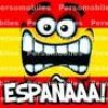 el-gitan-andalou-spanish