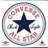 love-of-converse