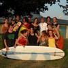 surfbreizh22