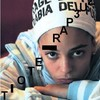 Tiote-Rap3uZe